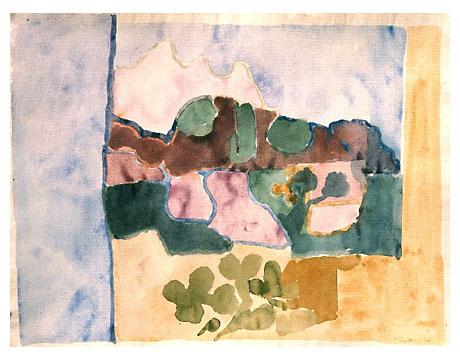 Edvard frank kunst der moderne kunsthandel for Kunst der moderne